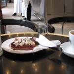 Im_Cafe_klein